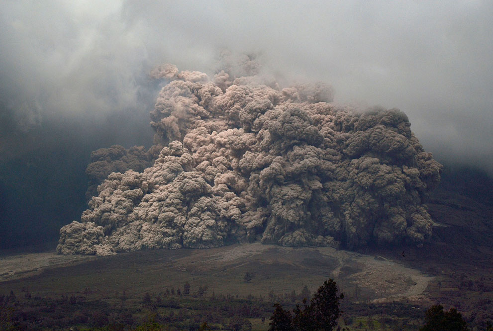 2014 The Year in Volcanic Activity7_1280.jpg