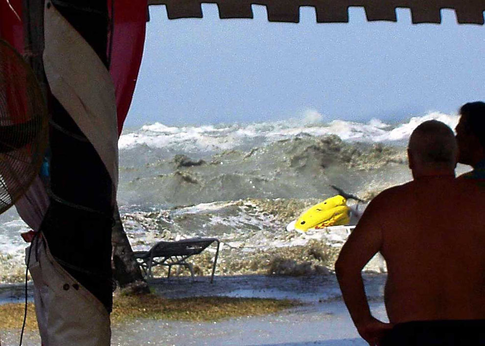 Ten years after, The 2004 Indian Ocean Tsunami in focus0.jpg