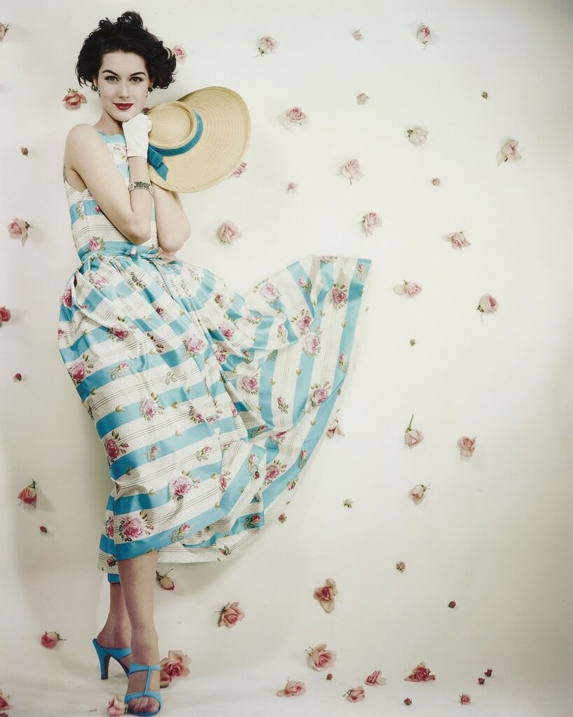Erwin Blumenfeld For Vogue0.jpg