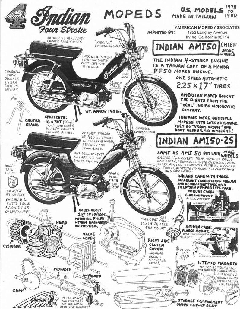 info-indian.jpg