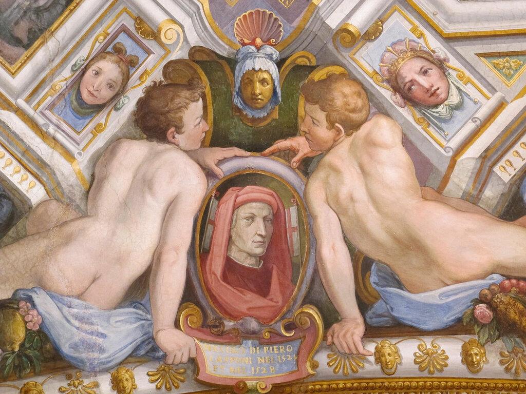 1280px-Palazzo_capponi-vettori,_salone_poccetti,_volta,_ritratti_07_niccolò_di_piero_capponi_1526-28.jpg