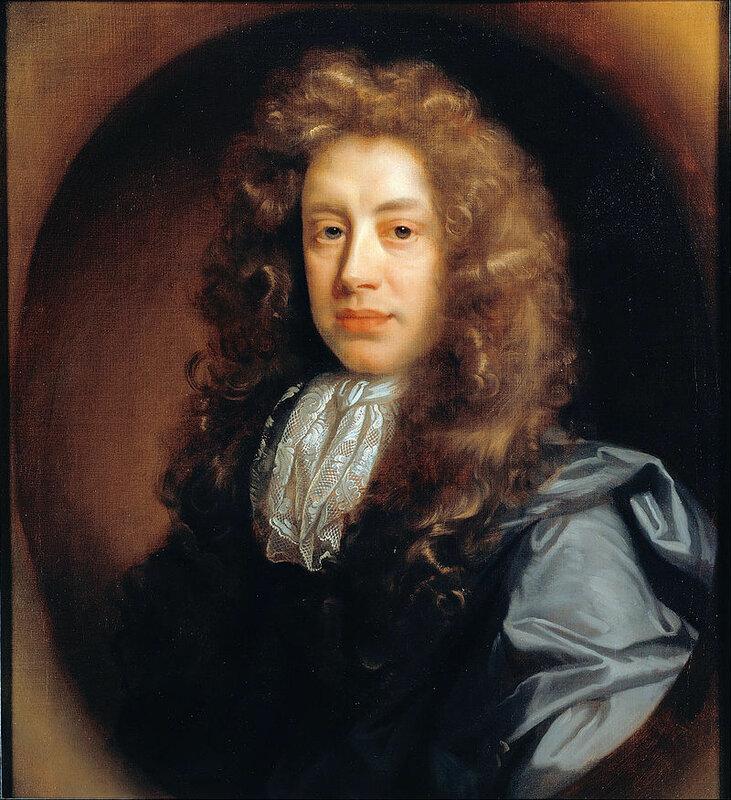 Riley,_John_-_John_Somers,_Baron_Somers_-_Google_Art_Project 1680-е.jpg