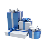 gifts09.png
