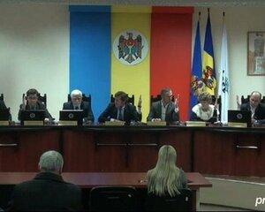Более 3 млн граждан Молдовы смогут принять участие в выборах