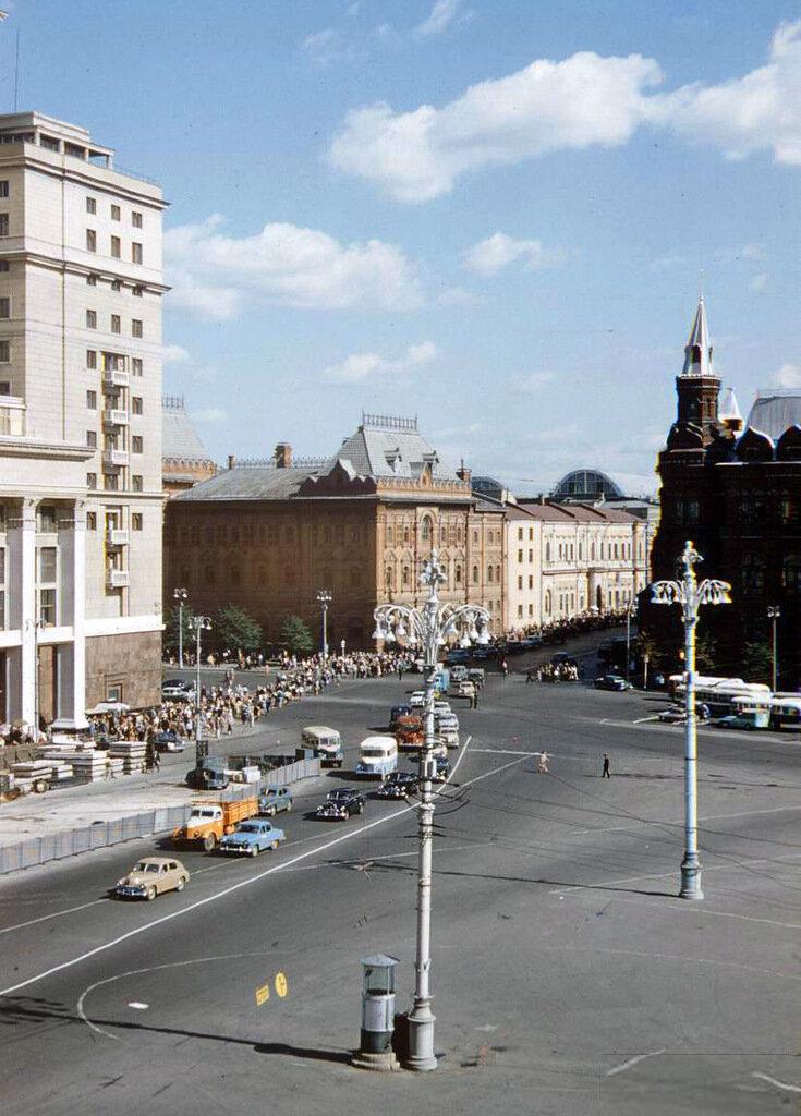 1959 Москва3.jpg