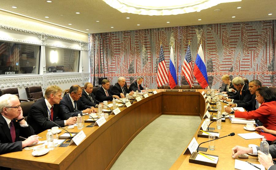 Переговоры Путин и Обамы в Нью-Йорке, 29.09.15.png