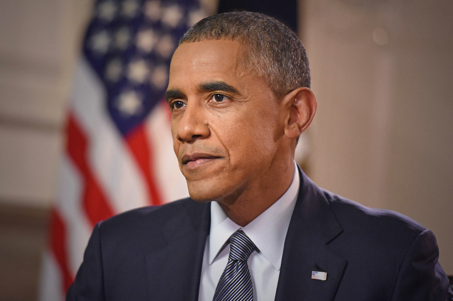Обама, интервью.png