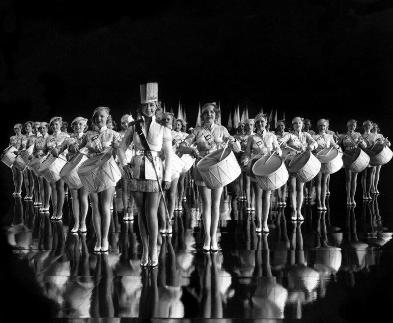 Busby Berkeley's Dancers 1.jpg