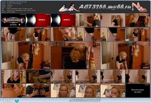 http://img-fotki.yandex.ru/get/15597/136110569.f/0_140030_1bcd1fd5_orig.jpg