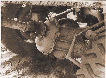 Четырехосный грузовик повышенной проходимости автомобилей, только, машины, отечественных, автомобиль, тележку, устройства, колес, работы, шириной, подвеской, полноприводных, отечественной, машина, грузовика, более, Красной, После, оказывал, умеренное