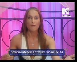 http://img-fotki.yandex.ru/get/15597/14186792.122/0_f0cd6_86b952c3_orig.jpg
