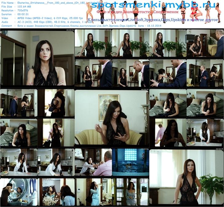 http://img-fotki.yandex.ru/get/15597/14186792.15a/0_f5a51_65401b82_orig.jpg