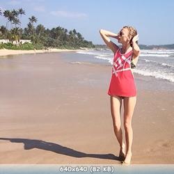 http://img-fotki.yandex.ru/get/15597/14186792.199/0_fa2fe_7c657929_orig.jpg