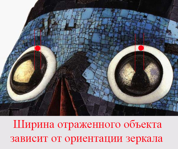 https://img-fotki.yandex.ru/get/15597/158289418.1f8/0_120bca_34c718b7_orig.jpg