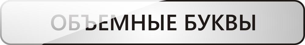 http://www.kolorit52.ru/p/blog-page_15.html