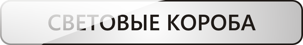http://www.kolorit52.ru/p/blog-page_86.html