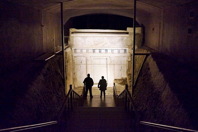 Vergina The awe-inspiring museum of the royal tombs_resize.jpg