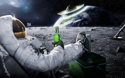 астеройд.jpg