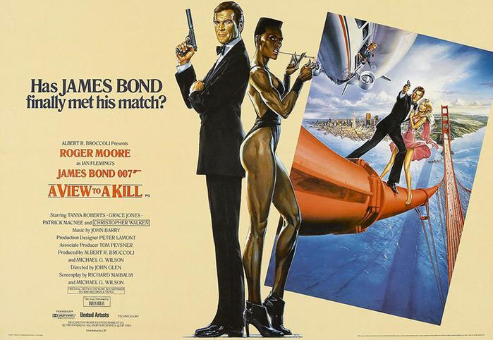 Все фильмы об агенте 007 в галерее «Ленты.ру» 0 11214d d9e31730 orig
