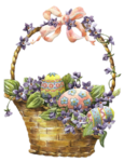 Easter (47).png