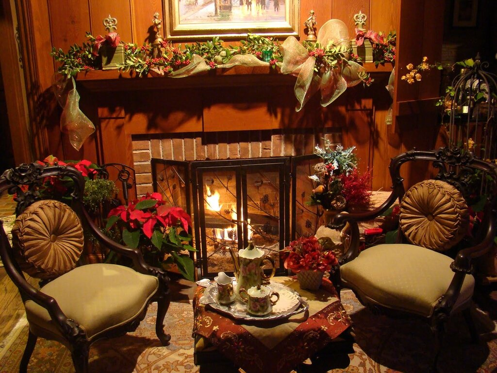 Mantel for Fireplace Amazoncom