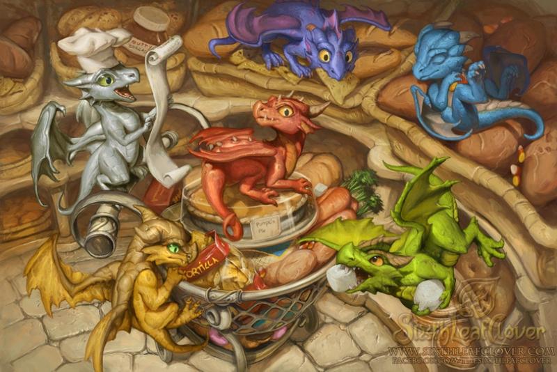 fantasy-art-art-красивые-картинки-драконы-1725403.jpeg