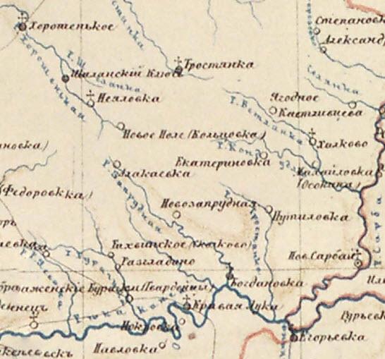 термобелье для бабинцево бузулукский уезд самарская губерния для