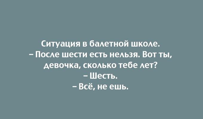 0_18045c_a7ab9d18_orig.jpg