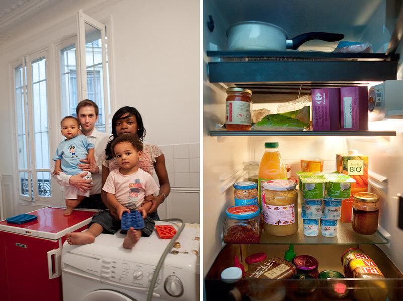 Фотограф Стефани де Руж заглянула в холодильники 0 fcaf2 34eec7b6 XL