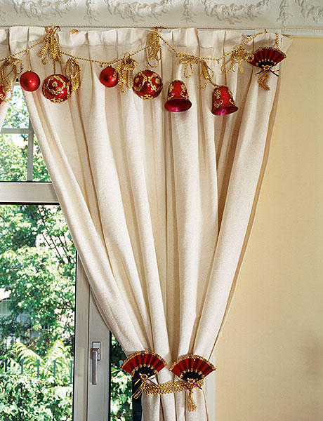 new-year-decoration-for-children2-3-1.jpg
