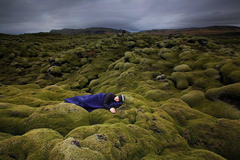 Невероятно красивые фотографии Исландии 0 1b7c27 a648fc5d XL