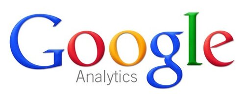 Google-Analytics-Logo.jpg