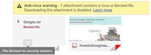 gmail-blocked.jpg