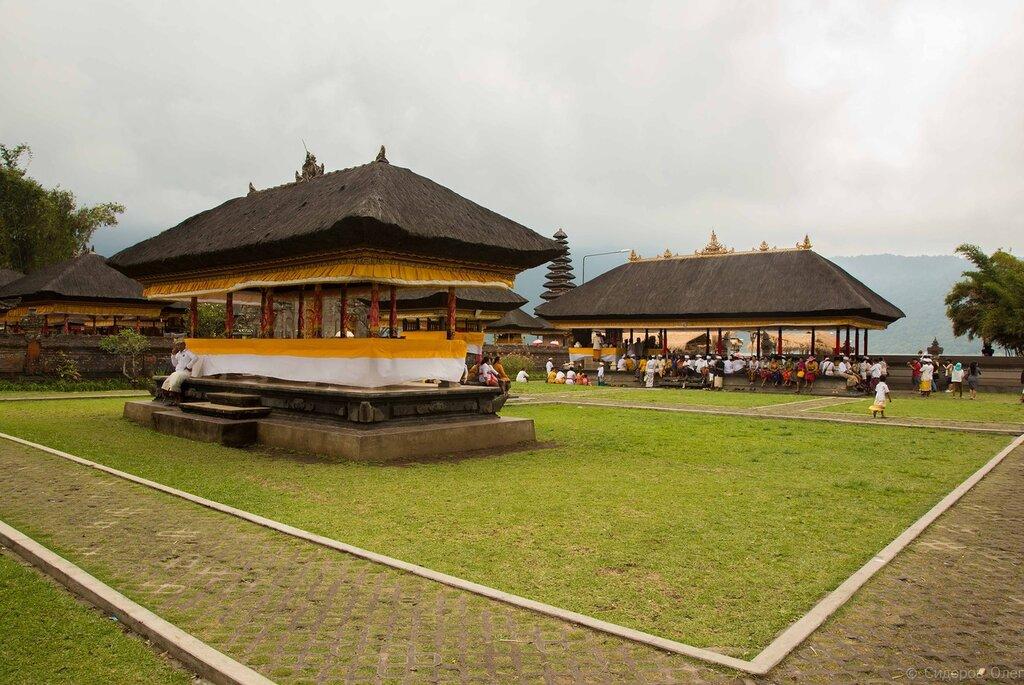 Бали ч3-29.jpg