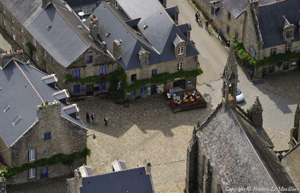 Krasota-Francii-s-vysoty-36-foto