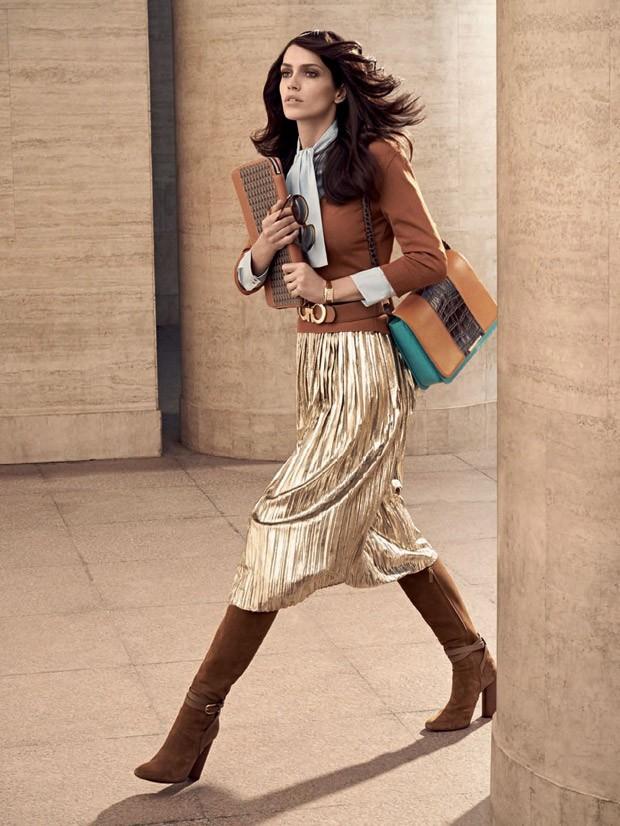 Amanda-Uellsh-Amanda-Wellsh-v-zhurnale-Vogue-Brazil-10-foto