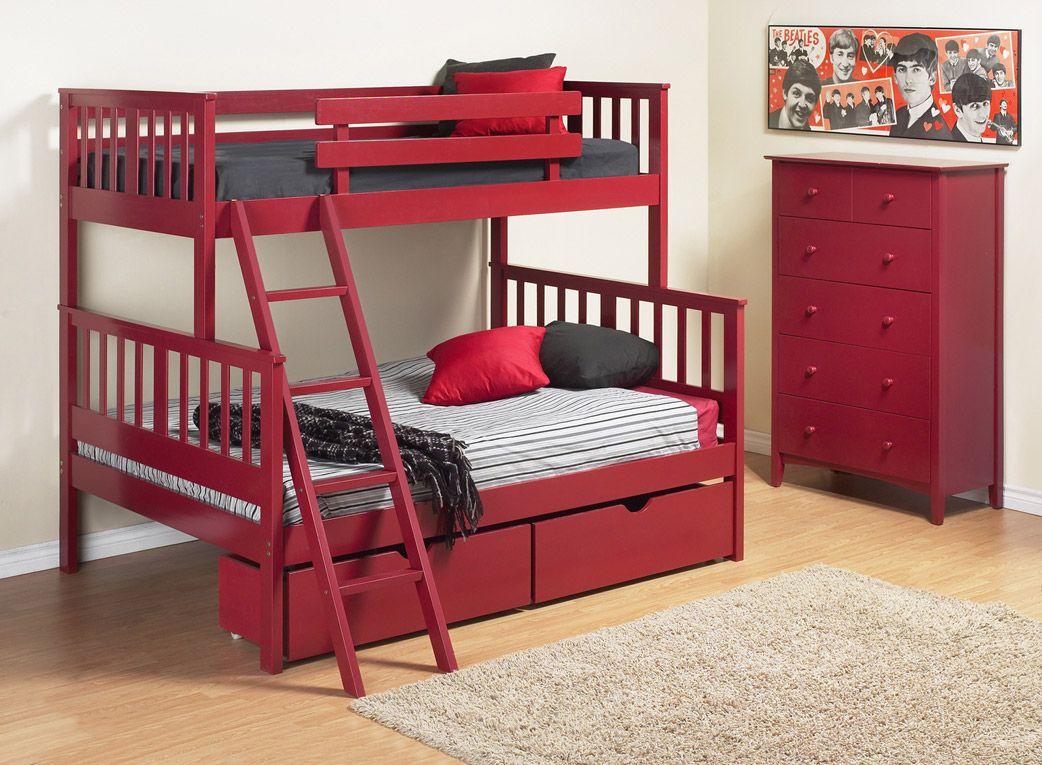 двухъярусная кровать фото приколы для бань лучших
