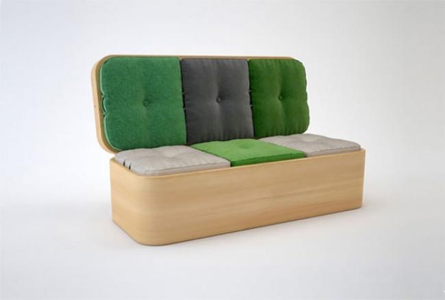 компактное-хранение-дизайн-для-маленькой-квартиры23.jpg