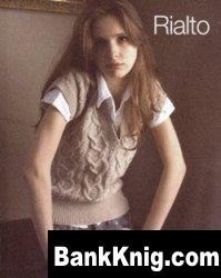 Журнал Rialto jpg 15,8Мб