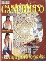 Ganchillo №286