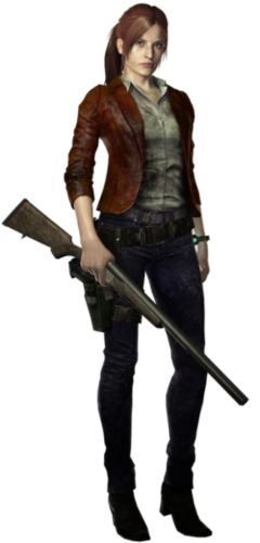 Claire Redfield (Клэр Рэдфилд) 0_131461_cc6fdb7a_L