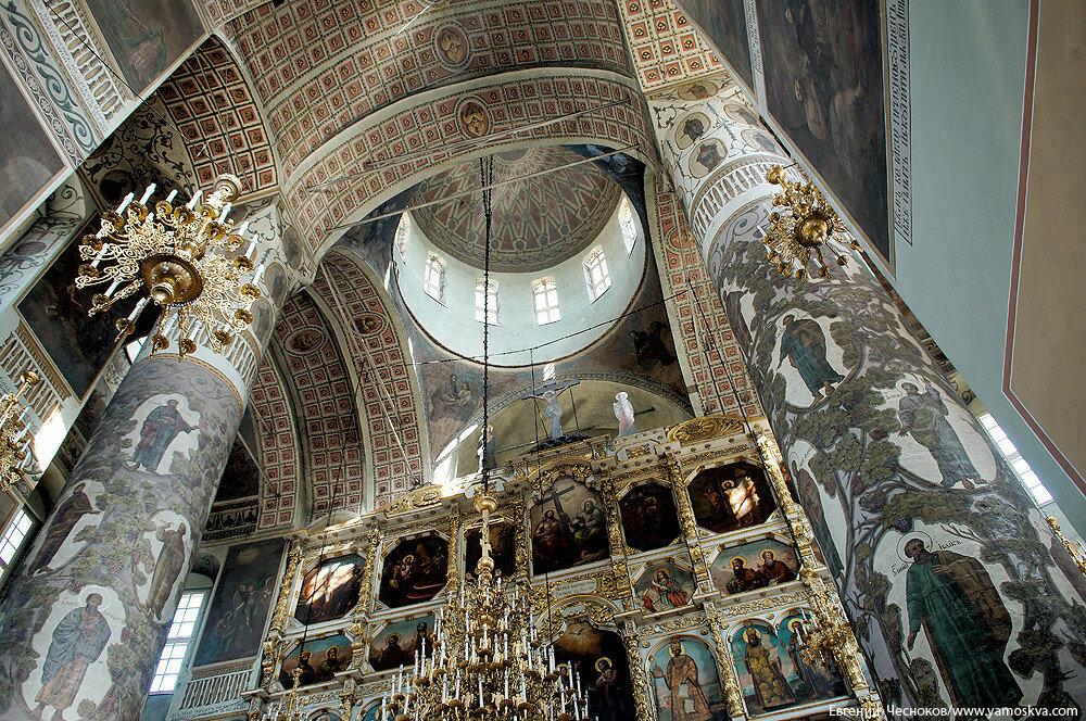 Лето. Донской монастырь. 22.08.15.51..jpg