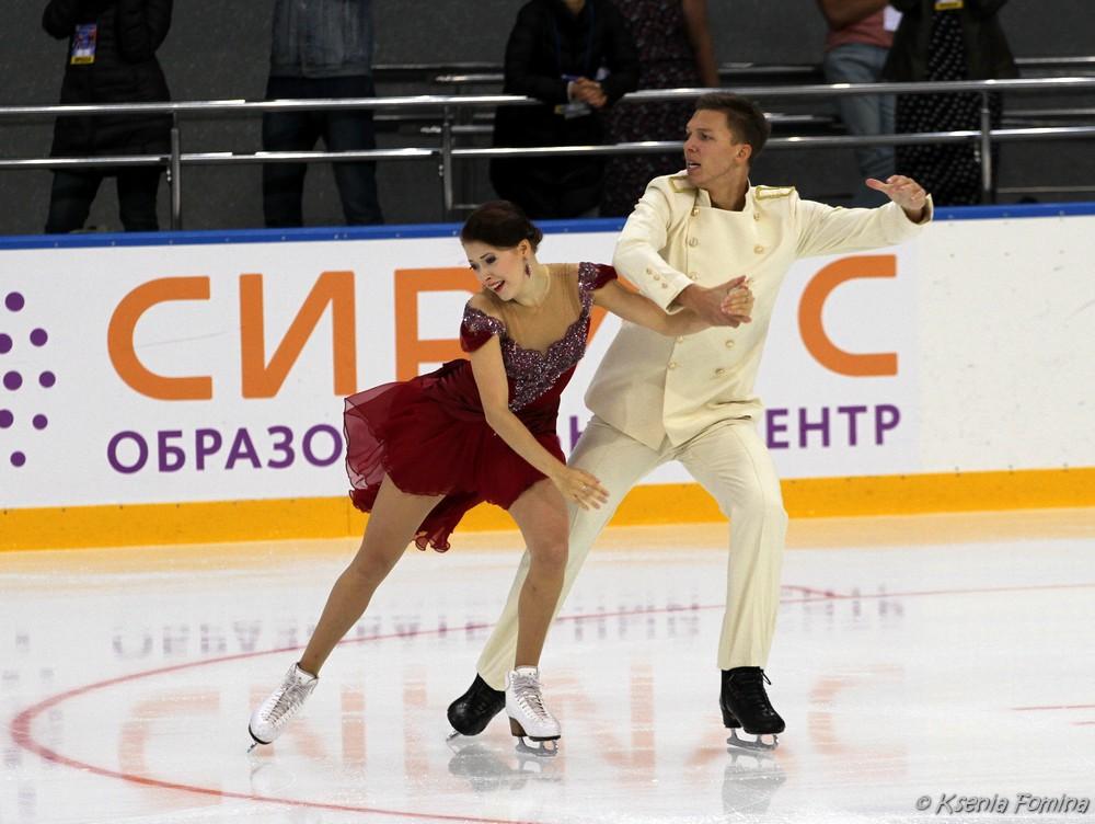 Екатерина Боброва - Дмитрий Соловьев - Страница 25 0_c672d_512a267e_orig