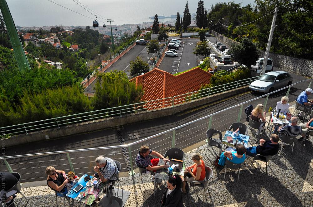 Madeira-Garten-(1).jpg