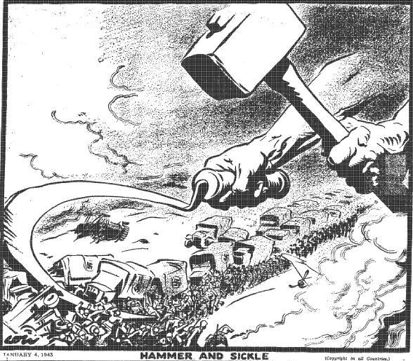 Гитлер капут, стратегия Гитлера, Гитлер, идеология фашизма, тайны Третьего Рейха