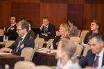 Фотоотчет Конференции 2014 года-169