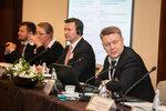Фотоотчет Конференции 2014 года-204