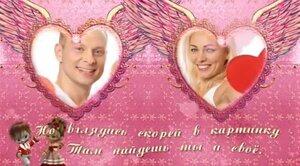 https://img-fotki.yandex.ru/get/15599/105938894.4/0_eeb64_a012a28d_M.jpg