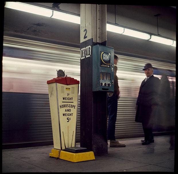 Take the A Train, Danny Lyon1280.jpg