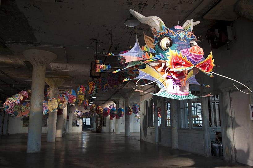 Best Art Exhibitions of 2014, Design Boom_1280.jpg